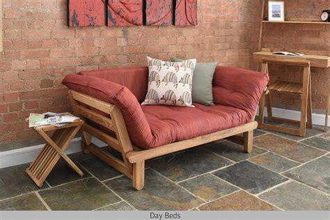 mattress for futon sofa bed single double 2 3 seater sofa beds futon company
