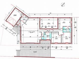 systeme de ventilation maison 1 choix syst232me de With systeme de ventilation maison