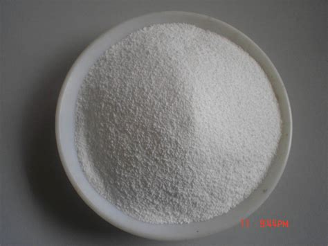 Sod Percarbonate by China Coated Sodium Percarbonate China Coated Sodium