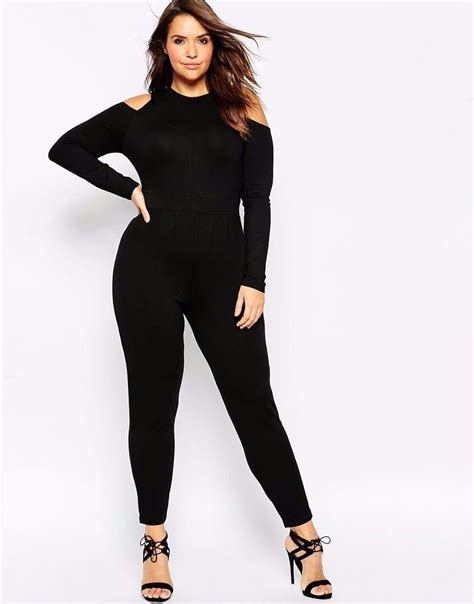 womens jumpsuit dressy jumpsuits for with unique style in south
