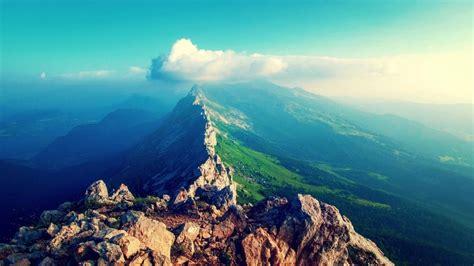 Beautiful Nature Scenery 1080p Hd Hd Desktop 10 Hd