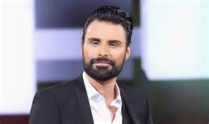 rylan clark neal reveals he is taking a from this