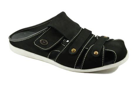 Sepatu Santai Gaya jual sepatu sandal pria kulit formal casual santai pesta