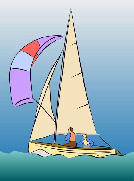 sailing - /recreation/boating/sailing/sailing.png.html