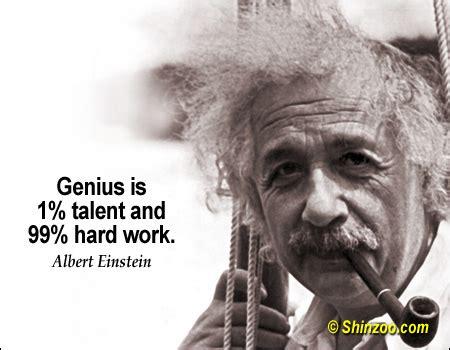 Einstein Quotes About Work Quotesgram