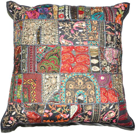 Decorative Pillows For by 20x20 Decorative Throw Pillows For Pillows