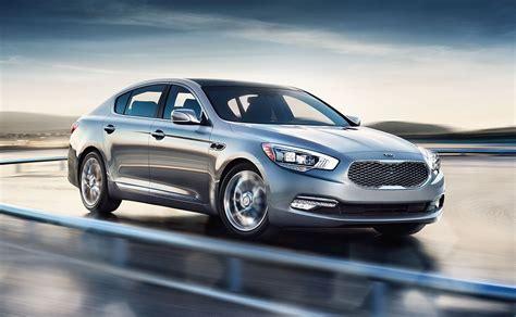Does Kia Make Good Cars?  Car Spoon