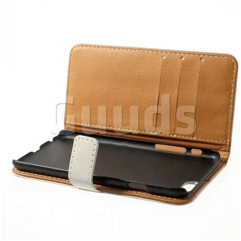 iphone 5s leather wallet fashion icons leather wallet for iphone 5s iphone 5