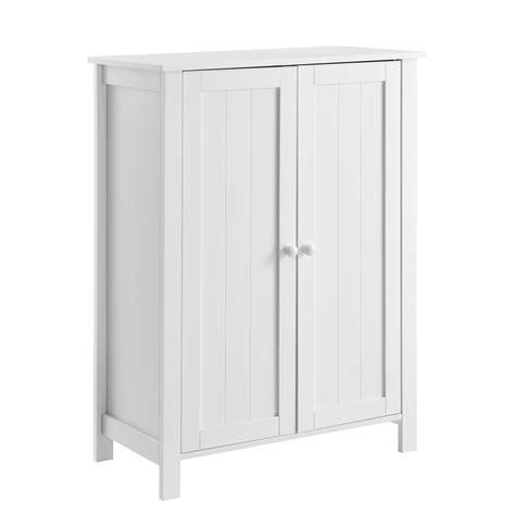 mensole armadio en casa armadio per bagno con 2 porte e 3 mensole
