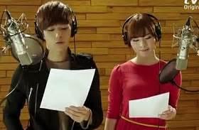 K-Drama Review: Shut Up, Flower Boy Band, Episodes 13-14 ...