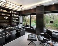 lovely luxury home office design 25+ best ideas about Luxury office on Pinterest | Office ...