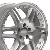 45 days money back guarantee. Mercedes Rims | Shop OEM Mercedes Replica Wheels & Accessories Online - OE Wheels LLC
