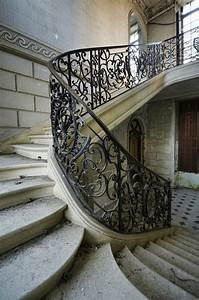 Escalier Helicoidal Exterieur Prix : prix d un escalier en pierre ~ Premium-room.com Idées de Décoration