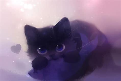 Black Cat Anime Wallpaper Hd - black cat wallpaper 183 free cool hd