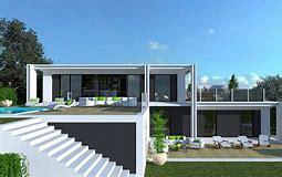 HD wallpapers maison moderne bois pas cher www.2lovemobile8.cf