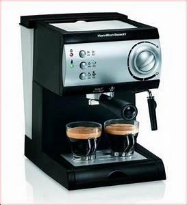 Meilleur Machine A Café : avis machine caf meilleur comparatif 2019 test ~ Melissatoandfro.com Idées de Décoration