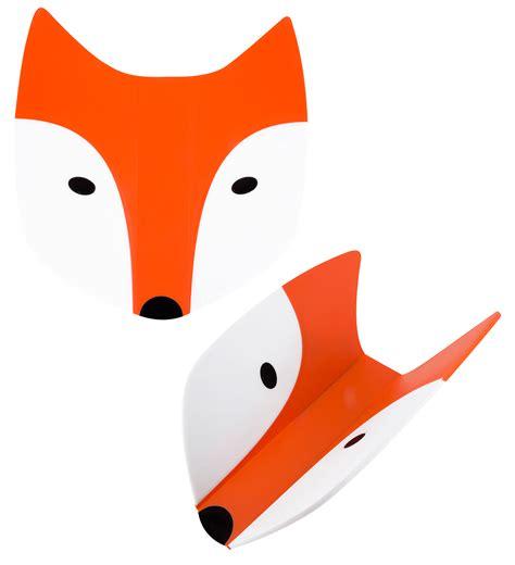 fox pylones