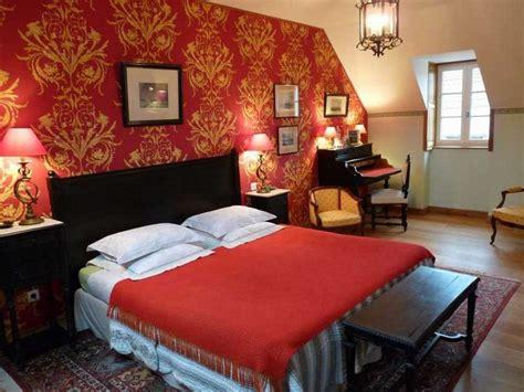 carpe diem chambre d hote chambre d 39 hôtes de charme carpe diem à massangis