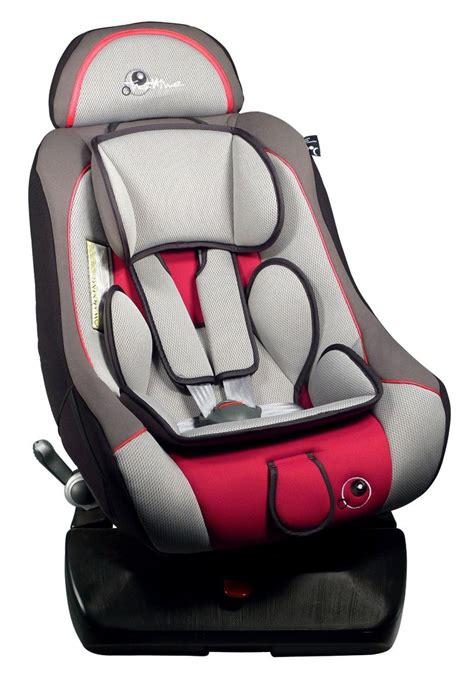 si e auto pivotant trottine siege auto pivotant trottine bebe confort axiss