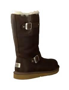 ugg boots sale sydney australia original australian ugg boots sale