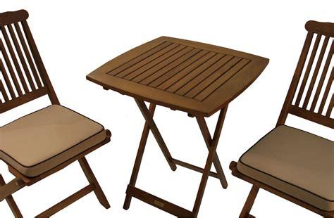 patio furniture on line 3 wicker patio set patio design ideas