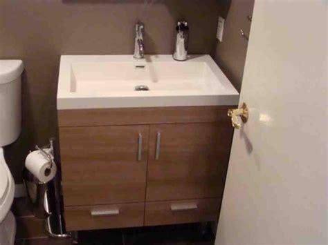 bathroom vanities denver denver bathroom cabinets vanities cabinet installation