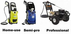 12 Best Pressure Washer Under  100 2019  Reviews And Guide