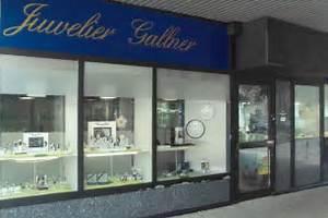Birnauer Str 12 München : juwelier gallner in m nchen laim im das telefonbuch finden tel 089 5 70 7 ~ Bigdaddyawards.com Haus und Dekorationen