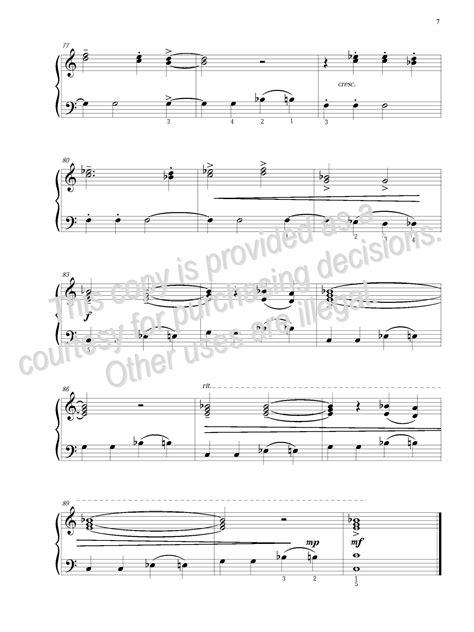 train tootin boogie by ann marie kurrasch piano solo