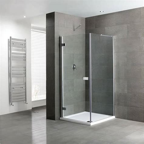 bathroom towel design ideas volente frameless hinge door silver shower enclosure buy