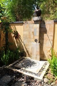 outdoor bathroom ideas outdoor pool shower ideas