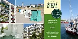 Rostock Wohnung Mieten : wohnungssuche rostock wohnung mieten mietwohnung ~ Orissabook.com Haus und Dekorationen
