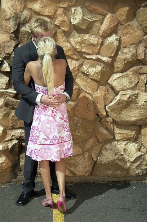 places  hook    wedding huffpost