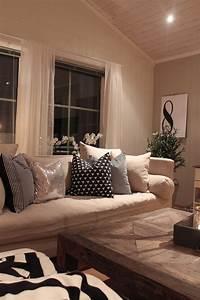 Wohnzimmer Landhaus Modern : wohnzimmer landhaus modern neutrale farben gem tlich home wohnzimmer haus und neutrale farbe ~ Orissabook.com Haus und Dekorationen