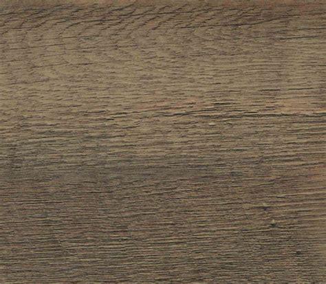 Inhaus Solido Elite Flooring Burnaby Vancouver 604 558 1878