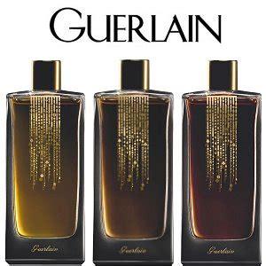 perfume shrine guerlain rose nacree du desert fragrance