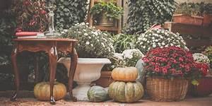 15, Stylish, Fall, Decorating, Ideas
