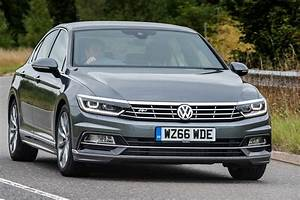 Reifendrucksensor Vw Passat : volkswagen passat now available with petrol engines carbuyer ~ Jslefanu.com Haus und Dekorationen