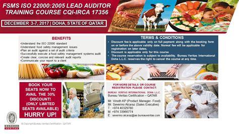 bureau veritas qatar bureau veritas qatar bureauveritasqa