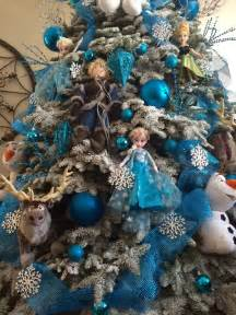 25 best ideas about frozen christmas tree on pinterest frozen ornaments xmas tree toppers