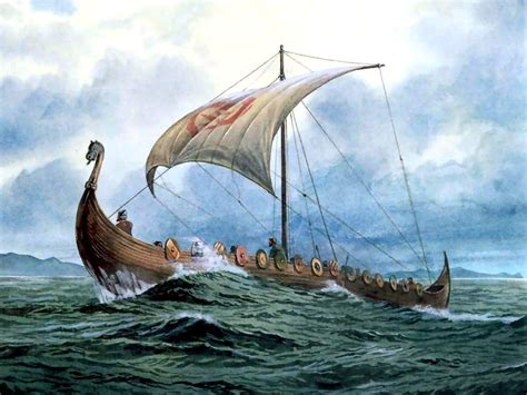 Viking Boat Names by Viking Ship Search Engine At Search