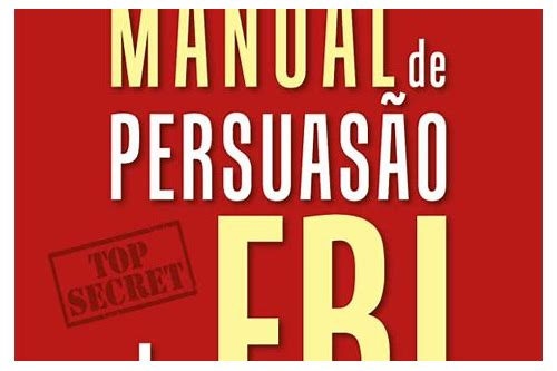 manual de táticas de fallout pdf baixar gratis