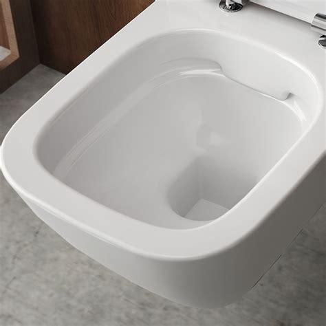 pack wc suspendu grohe shine peut supporter jusqu 224 400 kg