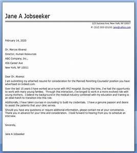 cover letter nursing career change resume downloads With cover letter to change careers