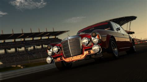 Best Starter Project Cars by Ultra Realistic Project Cars Screenshots Released