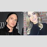 Eminem And His Daughter 2017 Together | 1000 x 500 jpeg 86kB