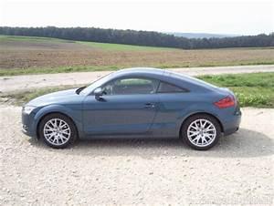Audi Tt 8j 3 Bremsleuchte : petrolblau audi tt 8j ~ Kayakingforconservation.com Haus und Dekorationen