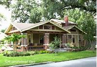 arts and crafts style homes Bungalow Style Homes | Craftsman Bungalow House Plans ...