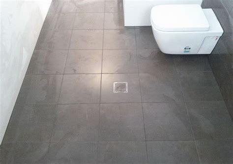john frendo pty  tiling
