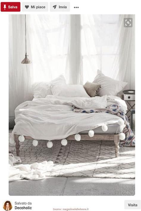 spalliera letto con cuscini cuscini grandi spalliera letto superiore size of